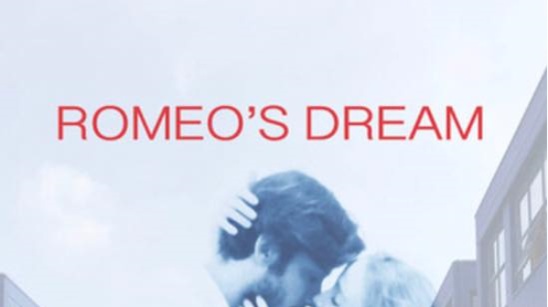 ROMEO'S DREAM