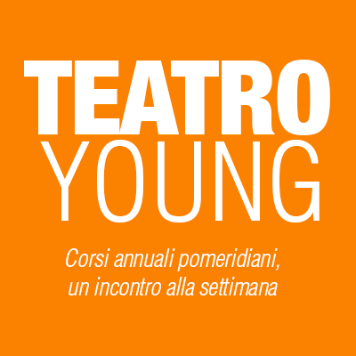 Teatro Young