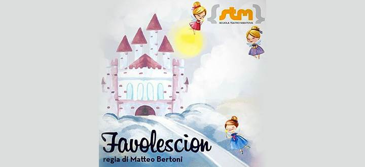 Favolescion
